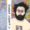 Loser Vision - STRANGE DEMANDS - 02 I Blew My Brains On The Bathroom Floor