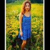 Download Funny - Tori Kelly (cover) Mp3