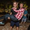 Martin Garrix Vs Mattise & Sadko Vs Zedd - Dragon Vs Stay The Nigth (Ztrick Mashup) FREE DOWNLOAD