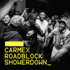 Roadblock Showerdown Mix - Winter 2015