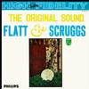 We'll Meet Again Sweetheart: Lester Flatt & Earl Scruggs and the Foggy Mountain Boys