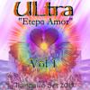 Etepa amor aka Love Step Vol 1  FRee Flac SoundLoad!!!