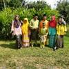 Air mata syawal // Siti Nurhaliza