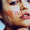 (FREE D/L)Fetty Wap Type Beat -