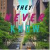 NEW MUSIC: Twik Hozay - They Never Know feat. Sugarbana , Decksta