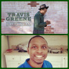 Intentional by Travis Greene (Cover by Moses Smith)
