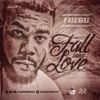 Fuego - Fall Inna Love