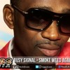 Busy Signal - Smoke Weed Again ▶Turf Ent/Dj Tropical ▶Dancehall ▶Reggae 2015