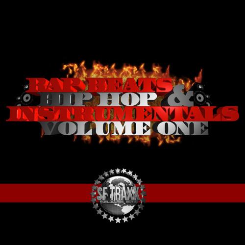 Rap Instrumental -1 Day Off - license this beat @ sftraxx.com