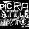 Terminator Vs Robocop.  Epic Rap Battles Of History Season 4.