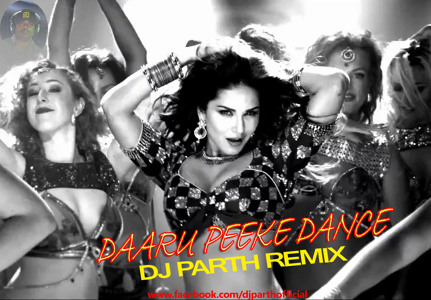 Daru Peeke Nachna Video Songs Download In HD Mp4 3Gp