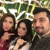 Chan Chariya By Momin Durrani & Rekha Bhardwaj
