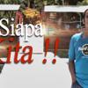Lagu Perjuangan Petani Bangka Belitung