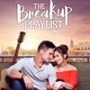 Paano ba ang magmahal (The break up playlist OST)