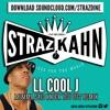 Straz&Kahn LL Cool J - Knock You Out Remix