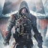 Elitsa Alexandrova - I am Shay Patrick Cormac (Assassin's Creed Rogue)