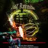 2015 High Tempo  6 - 8 Baila Mix By DJZ Ravindu(s)