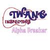 eleven-twang-inspectors