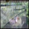 A N G E L   I N   T H E   R A I N  ( h.artmann feat. : C.Hope & J.Richter )