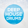 Little Bit - Deep House Drum Loops (WAV) DEMO
