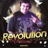04 MITTHI MERI JAAN - DJ DNA CLUB REMIX