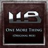 WAVEBITE - One More Thing (Original) FREEEE!!
