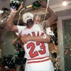 CAG-Michael Jordan