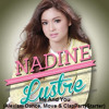 Nadine Lustre - Me And You (Alexism Dance, Move & Clap Party Starter) F# 130BPM