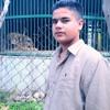 Note - Rajveer Singh new punjabi song
