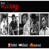 Nazrul Geeti - tora dekhe ja (Covered By Team Wizard )