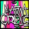 Fridays Dialogue - Black Room (Peak Obello 118 BPM Remix) (Magna Orexis 001)
