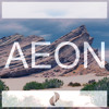 JJD - Aeon [Epic Vibes Release]