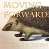 Moving Forward (Faerytale & Telefan)