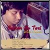 Baaton Ko Teri (Live Cover) Ashok Singh