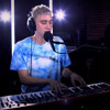 Years And Years - 'Sweet Dreams' (Beyonce Cover) [Capital FM Live Session]