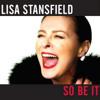 Lisa Stansfield - So Be It edit carmine voccia