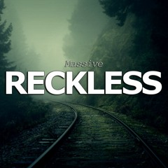 Massive - Reckless (Original Mix) [Wanted Tunes Premiere]