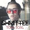 Elton John - Your Song (Shmittee Remix)