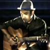 Glen Fredly - Terserah (Minus 1) Karaoke