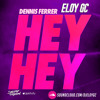 DENNIS FERRER - HEY HEY (ELOY GC REMIX) // FREE DOWNLOAD // COMING SOON STEMS FILE