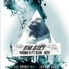 Em Biết - Young H ft Jean n MTK mp3