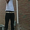 Lil Reese - Traffic - (Feat. Chief Keef) - (Official Music VideoHD10)