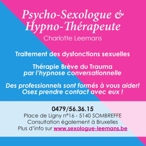 Le Désir Sexuel Hypoactif
