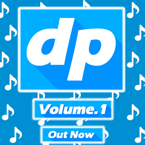 Volume.1
