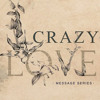 2015.07.19 - 10.30 - Crazy Love - Arranged Marriages