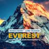 Monocherry, Lord Musson - Everest | Dwnld - http://pdj.cc/fmW83