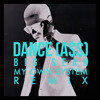 Big Sean - Dance (A$$) [My Own System Remix]