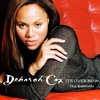 Deborah Cox - it´s over now (D.G.B Re-Edit)