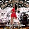 DJ Turn It Up -  Mr Easy - DwaJay Productions