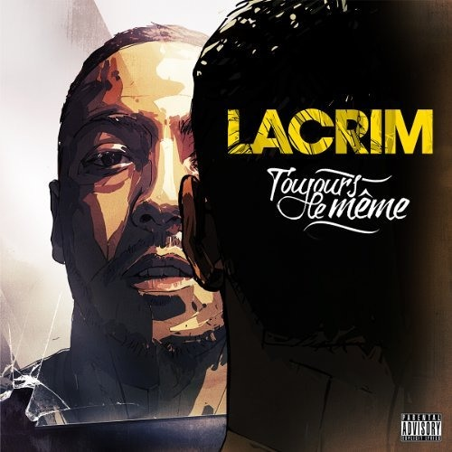 lacrim c 39 nous ft niro toujours le m me by aamarn5 listen to music. Black Bedroom Furniture Sets. Home Design Ideas